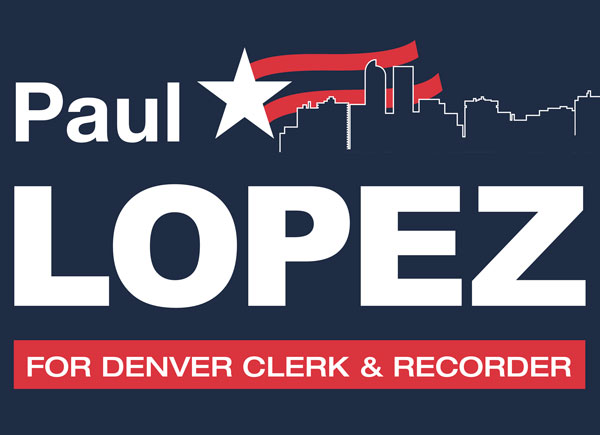 Lopez for Denver